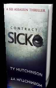 Contract Sicko - 3D copy