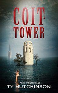 Coit Tower Thumbnail