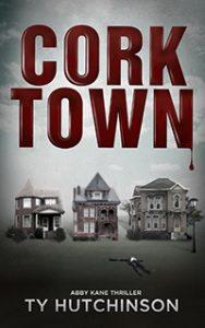 Corktown Thumbnail