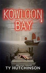 Kowloon Bay Thumbnail