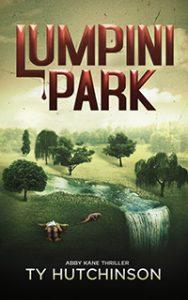 Lumpini Park Thumbnail