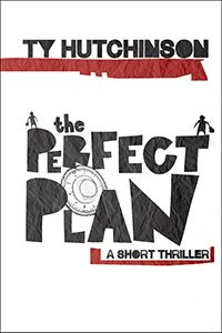 Perfect Plan Thumbnail 2
