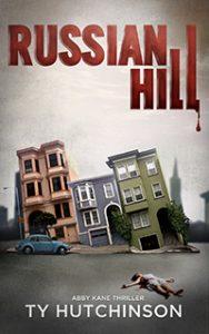 Russian Hill Thumbnail