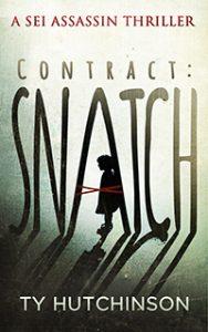 Snatch Thumbnail