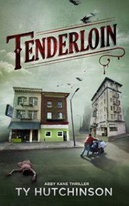Tenderloin Thumbnail