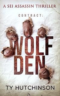 wolf-den-thumbnail
